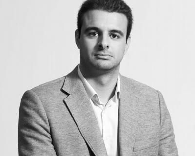 José Miguel Bermúdez, Premio FPdGi Empresa 2018