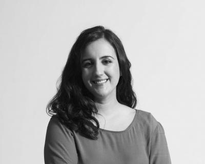 María Escudero, Premio FPdGi Investigación Científica 2018 ex aequo