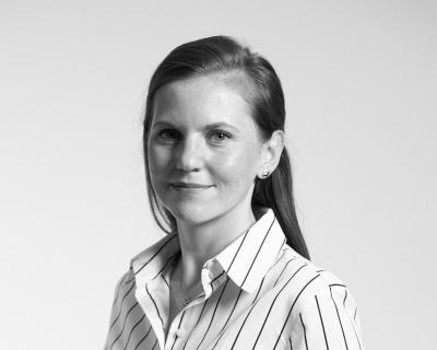 Maria Jammal, Premio FPdGi Internacional 2019