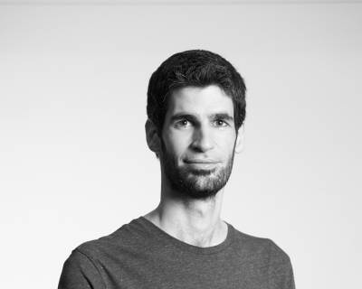 Xavier Ros Oton, Premio FPdGi Investigación Científica 2019