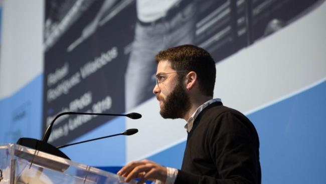 Descubre los Premios Fundación Princesa de Girona 2019